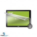 Screenshield ACER Switch 5 SW512 folie na displej, ACR-SW512-D
