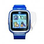 Screenshield VTECH Kidizoom Smart Watch DX7 folie na displej, VTE-KIDSWDX7-D