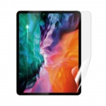 Screenshield APPLE iPad Pro 12.9 (2020) Wi-Fi Cellular folie na displej, APP-IPAPR12920WCE-D