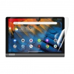 Screenshield LENOVO Yoga Smart TAB folie na displej, LEN-YSMTAB-D