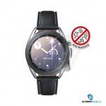 Screenshield Anti-Bacteria SAMSUNG R850 Galaxy Watch 3 (41 mm) folie na displej, SAM-R850AB-D