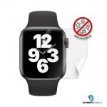 Screenshield Anti-Bacteria APPLE Watch SE (40 mm) folie na displej, APP-WTCHSE40AB-D