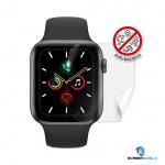 Screenshield Anti-Bacteria APPLE Watch SE (44 mm) folie na displej, APP-WTCHSE44AB-D