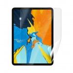 Screenshield APPLE iPad Air 4 (2020) 10.9 Wi-Fi folie na displej, APP-IPAA420W-D
