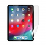 Screenshield APPLE iPad Pro 11 (2020) folie na displej, APP-IPAPR1120-D
