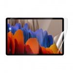 Screenshield SAMSUNG T970 Galaxy Tab S7+ 12.4 Wi-Fi folie na displej, SAM-T970-D