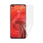 Screenshield REALME X50 Pro 5G folie na displej, RLM-X50PR5G-D