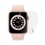 Screenshield APPLE Watch Series 6 (40 mm) folie na displej, APP-WTCHS640-D