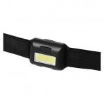 EMOS LED čelovka CREE LED 110Lm (P3537), 1441273110