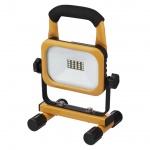 Emos Pracovní AKU LED svítidlo ZS2811,10W,nabíjecí, 800Lm, 1531281110