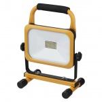 Emos Pracovní AKU LED svítidlo ZS2821,20W,nabíjecí, 1600Lm, 1531281021