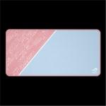 ASUS ROG SHEATH - podložka PINK, 90MP00K2-B0UA00