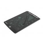 """Natec Snail 10"""" digitální zápisník pro kreslení a psaní, magnetický držák, NWT-1570"""