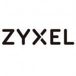 Zyxel Generic PSU, WAX650S, WAC6500,WAC6300,NWA5120/3000/5000;, ACCESSORY-ZZ0104F