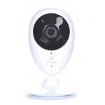 EZVIZ Mini O (C2C) 720p, CS-CV206-C0-1A1WFR