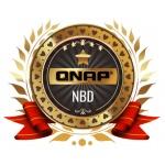 QNAP 5 let NBD záruka pro TES-1885U-D1531-64G, TES-1885U-D1531-64G-N5