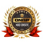 QNAP 4 roky NBD Onsite záruka pro TVS-1672XU-RP-i3-8G, TVS-1672XU-RP-i3-8G-O4