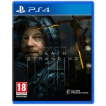 Sony Playstation PS4 - Death Stranding, PS719951506