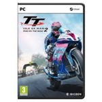 Ubi Soft PC - TT Isle of Man Ride on the Edge 2, 3499550376296