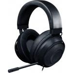 Razer Kraken Black, RZ04-02830100-R3M1
