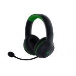 Razer Kaira for Xbox, RZ04-03480100-R3M1