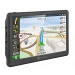 Devia Navigace do auta Navitel MS700, GPSNAVIMS700