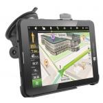 Devia Tablet Navitel T700 3G Pro, GPSNAVIT7003GPRO