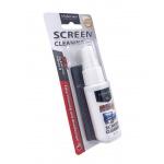 Devia MyScreen antibakteriální čistící sprej 30 ml, DEZSPRLAM30ANTPO