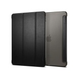 """Ochranné pouzdro Spigen Smart Fold pro Apple iPad Pro 11"""" (2020) černé, ACS00894"""
