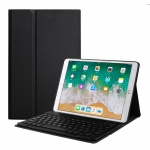 Flipové Pouzdro s BT klávesnicí pro iPad Pro 11 Black, 8596311093418