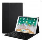 Flipové Pouzdro s BT klávesnicí pro iPad Pro 12.9 Black, 8596311093425