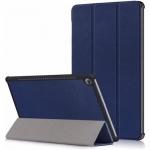 Flipové Pouzdro pro Huawei MediaPad M5 10 Blue, 8596311060991
