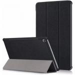 Flipové Pouzdro pro Huawei MediaPad T3 10 Black, 8596311059551
