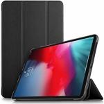 Flipové Pouzdro pro iPad Pro 11 Black, 8596311059131