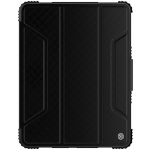 Nillkin Bumper Protective Speed Case pro iPad Pro 12.9 2020 Black, 6902048197770