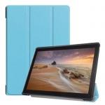 Flipové Pouzdro iPad 12,9(2020)Navy, 8596311109331