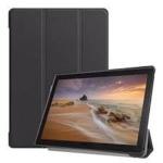 Flipové Pouzdro iPad 12,9(2020)Blac, 8596311109324