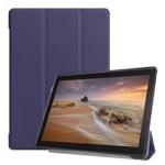 Flipové Pouzdro iPad 12,9(2020)Blue, 8596311109355