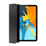 Pouzdro FIXED Padcover iPad(2018)/ iPad(2017)/Air, FIXPC-269-DG