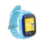 CARNEO GuardKid+ 4G blue, 8588007861135