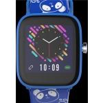 CARNEO Smart hodinky TIK&TOK HR Boy, 8588007861265