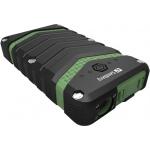 Sandberg přenosný zdroj USB 20100 mAh, Survivor Outdoor, pro chytré telefony, černozelený, 420-36