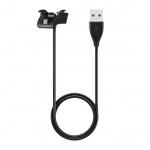 Tactical USB Nabíjecí kabel pro Huawei Honor3/Band2/Band2 pro/Honor Band 4, 8596311085895