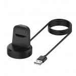 Tactical USB Nabíjecí kabel na Stůl pro Fitbit Inspire, 8596311085543