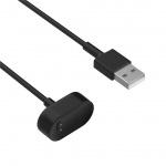 Tactical USB Nabíjecí kabel pro Fitbit Inspire, 8596311085536