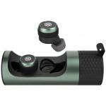 Nillkin GO TWS4 Bluetooth 5.0 Earphones Green, 6902048187498