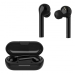 Nillkin Freepods TWS Bluetooth 5.0 Earphones Black, 6902048198463
