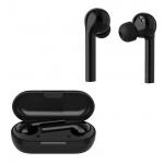 Nillkin Freepods TWS Bluetooth 5.0 Earphones Black, 6902048198463