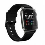 Xiaomi Haylou LS02 Smartwatch Black, 6971664930443