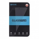 Mocolo 5D Tvrzené Sklo Black pro Honor 9X, 8596311091988